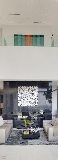 McClean Designs   LBV ♥✤