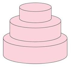 Estimating The Average Cost Of Wedding Cake Has Most Couples Scratching Their Heads And Some Prices Have Young Running For Cover