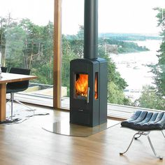 Image detail for -Stoves by Nordpeis Acr Stoves at Wood Burning Stoves Gas Stoves ...