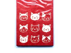 Trending in my shop today⚡️ Japanese Envelopes - Cat Envelopes  - Small Envelopes -  Japanese Cat Envelopes ...  https://www.etsy.com/listing/467802941/japanese-envelopes-cat-envelopes-small?utm_campaign=crowdfire&utm_content=crowdfire&utm_medium=social&utm_source=pinterest