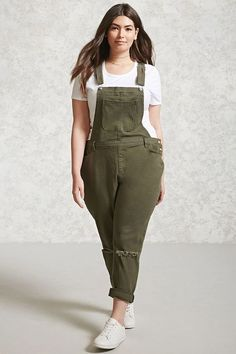 47 Casual Plus-Size Summer Fashion Ideas For Beauty Look Plus Size Outfits Curvy Girl Outfits, Curvy Girl Fashion, Look Fashion, Casual Outfits, Fashion Outfits, Fashion Ideas, Summer Outfits, Womens Fashion, Feminine Fashion