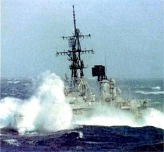 Adams Class Veterans Association, Inc. (ACVA Inc.) Goals and Mission: Tin Can Sailors, Veterans Association, Navy Reserve, Australian Defence Force, Royal Australian Navy, Go Navy, Navy Life, Naval History, Navy Ships