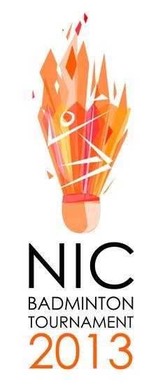 go : Logo for Newtrends Int. Badminton Tournament, Badminton Logo, Toys For Girls, Kids Toys, Bad Logos, Sports Art, Logo Design, Graphic Design, Branding Ideas