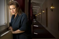 Carrie Fisher Dead at 60 After Massive Heart Attack