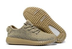 http://www.pumafenty.nl/adidas-yeezy-350-boost-goud-herenschoenen.html ADIDAS YEEZY 350 BOOST GOUD HERENSCHOENEN Only 54,25€ , Free Shipping!