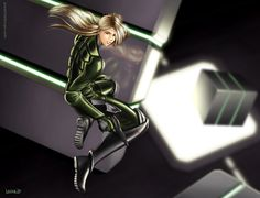 """Role Model: Petra Arkanian from """"Ender Game"""" and the """"Shadow"""" series by Orson Scott Card"""