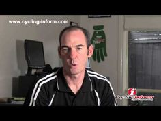 Cycling-Inform Cycling Tips - Three important things to better your hill climbing