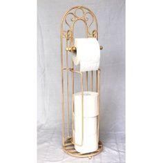 Modernes Leiterregal Aus Bambus, Bücherregal, Standregal, Regal FRG15 B N |  EBay | For The Home   Inspiration Bad | Pinterest
