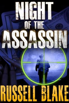 Free Kindle Book For A Limited Time : Night of the Assassin (Assassin series prequel) - Night of the Assassin is the gritty, edge-of-your seat prequel to King of Swords. A no-holds-barred, breakneck-paced thriller, Night of the Assassin charts the early years of El Rey - the King of Swords - a super-assassin responsible for some of the world's most spectacular and daring executions.Framed against the backdrop of present-day Mexico's brutal narco-trafficking violence, Night of the Assassin…