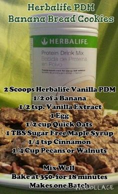 Cookies?! Yum! https://www.goherbalife.com/gianlucachimento/en-US/Account/ContactMe
