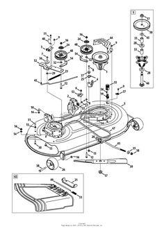 john deere 730 diesel wiring tractor repair and service manuals deere 1020 wiring diagram on john deere 730 diesel wiring john deere 4010 tractor parts on john deere 730 diesel wiring