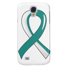 ==>Discount          Cervical Cancer Teal White Ribbon 3 Samsung Galaxy S4 Cover           Cervical Cancer Teal White Ribbon 3 Samsung Galaxy S4 Cover We have the best promotion for you and if you are interested in the related item or need more information reviews from the x customer who are o...Cleck Hot Deals >>> http://www.zazzle.com/cervical_cancer_teal_white_ribbon_3_case-179585131461985282?rf=238627982471231924&zbar=1&tc=terrest