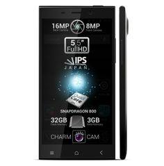 """AllView a anunţat X1 Xtreme, un smarpthone puternic cu Snapdragon 800 şi ecran de 5,5"""""""