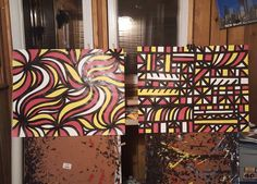 #kunst #instaartist #artcollectors #brooklyn #arte #graphic #visualartist #eastvillage #masterpiece #paint #gallery #drawn #drawings #visualarts #amazingart #contemporaryart #paper #drawing #artists #artwatchers #art #artes #artsy #contemporaryartist #artoftheday #williamsburg #inspiration #visualart #pen #culture