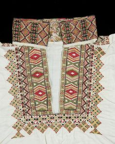 Anna, Fashion, Embroidered Shirts, Moda, Fashion Styles, Fashion Illustrations