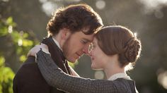 Notes in the Key of Life: The Most Famous Lovers of all Time in History and Literature--Mr Rochester and Jane Eyre