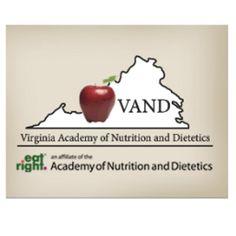 Virginia Dietitians