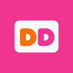 Contact Dunkin' Donu