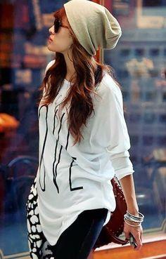 teen fashion trends 2014 | Labels: Teenage Girls Fashion