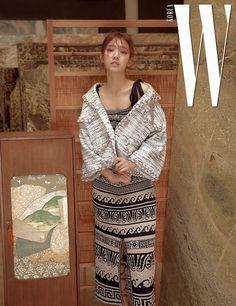 박신혜 사진 ::: SH K-STAR