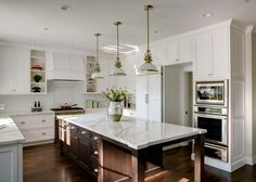 /projects/menlo-new-residence/images/13-Allwood_Sept-26-2012_017.jpg