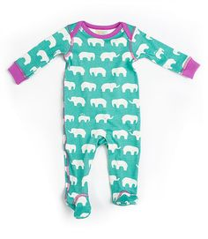 158f5752e 29 Best Baby boy outfits images