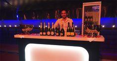 Champagner+Bar+in+Berlin+http://www.delicious-berlin.com/zigarren-champagner-und-gin-im-tipi-am-kanzleramt/