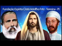 Hino ao Dr Bezerra de Menezes - YouTube