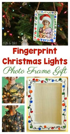 Christmas Gifts For Preschoolers To Make.103 Best Gifts From Preschool Kids Images In 2019