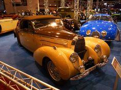 Bugatti 57 Aravis Compresseur 1939 Bugatti Type 57, Antique Cars, Automobile, Explore, Vehicles, Vintage, Places, Vintage Cars