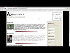 Extensiones de Google Chrome para desarrolladores y diseñadores de páginas web