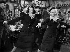 Where to Find Vintage Clothing to Dress Like Marilyn Monroe « Sammy Davis Vintage Fashion