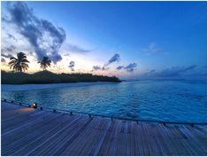 Maldives with Cheralee and Jaryd - Hooray Weddings Maldives Honeymoon, Honeymoon Destinations, Crystal Clear Water, Honeymoons, Romantic Getaway, Sounds Like, Newlyweds, Perfect Place, Wedding Planning