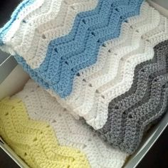Hey, I found this really awesome Etsy listing at https://www.etsy.com/listing/196946532/small-blanket-ocean-waves