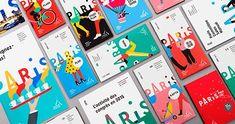 En lo más fffres.co: Graphéine. Estudio de Diseño: Fundada en el año… #Blog #Branding #Corporate_Identity #Diseño_Editorial #Diseño_gráfico