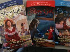Sunnyside Farm Fun: Our 10 favourite chapter books for girls. Farm Fun, Book Girl, Chapter Books, Girls Club, Summer Kids, Read Aloud, Book Lists, American Girl, School Ideas