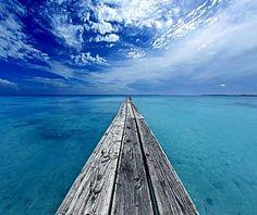 Fakarava Island, French Polynesia