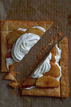 Gluten-Free Puff Pastry – with Better Batter on http://glutenfreeonashoestring.com