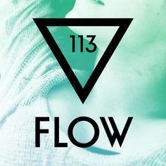 Franky Rizardo presents FLOW Episode ▽113 by Franky Rizardo | Free Listening on SoundCloud