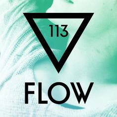 Franky Rizardo presents FLOW Episode ▽113 by Franky Rizardo   Free Listening on SoundCloud