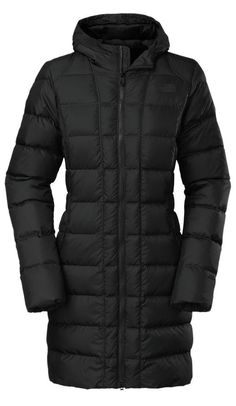 ddf84fa9a 52 Best Jackets images in 2017