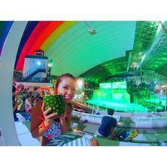 【sato18aya】さんのInstagramをピンしています。 《パイナップルじゅーす✨ #sendai#miyagi#fukushima #hawaiians#aloha #summer2016 ⛱ #pool#swim#happy #drink#yummy  #like4like#follow#followme #instagood  #宮城#仙台#福島#いわき #パイナップル#うまし  #黒肌#日焼け#日サロ #夏#海#プール#水着 (・ω・)ノ #ハワイアンズ ! #ゴープロのある生活 》