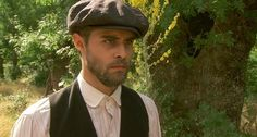 Il Segreto: Il Segreto: Ramiro è vivo e torna per salvare Prado! Video