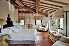 rustic master bedroom suites | Architecture Decor & Interior Decorating : ArchitectureDecor.com