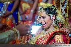 Colors of love { Ramanth & Sruthi } - Amar Ramesh Photography Blog - Candid Wedding Photographer and Wedding Flimer in Chennai, India