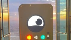Snapchat drops another Spectacles vending machine Read more Technology News Here --> http://digitaltechnologynews.com  Congratulations California. You now have yet another chance at getting Snap's coveted video-camera sunglasses Spectacles.  The Snapbot an interactive vending machine has appeared in downtown Los Angeles the company revealed Thursday afternoon.   SEE ALSO: Of course you have to buy Snapchat's Spectacles from a robot  The location is inside Skyspace LA an open-air observation…