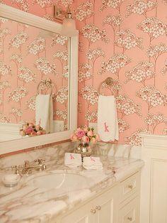 bathroomsツ ❤