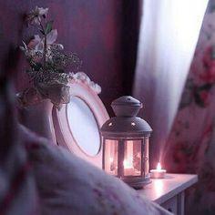 Ramadan Karim, Bon Ramadan, Ramzan Images, Muslim Celebrations, Ramadan Lantern, Backyard Wedding Lighting, Ramadan Activities, Quran Book, Tableau Design