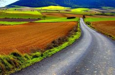 One way                                                                                                                                                           One way                                                                                 ..