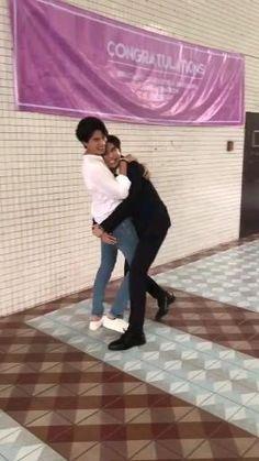 Korean Men, Asian Men, Pretty Boys, Cute Boys, Bts Kiss, Lgbt, Bts Polaroid, Cute Baby Videos, O Drama